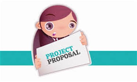 Research proposal in financial management