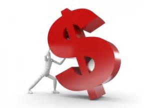 Financial Management System Final Proposal Complete